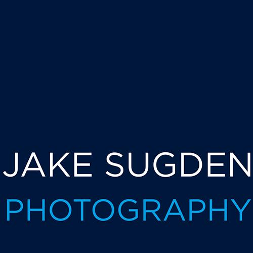Jake Sugden Photography